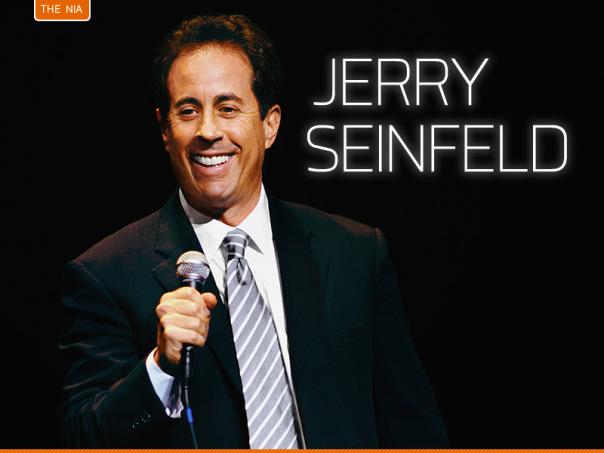 jerry-seinfeld-in-birmingham-2012