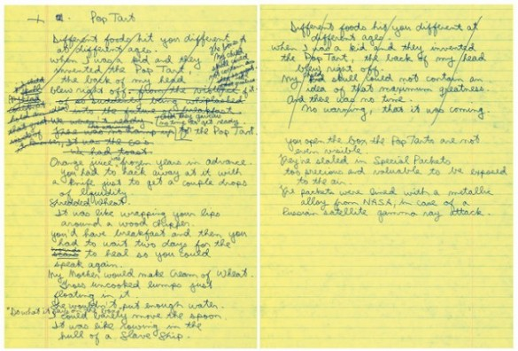seinfeld-handwriting-poptartjoke-585x396