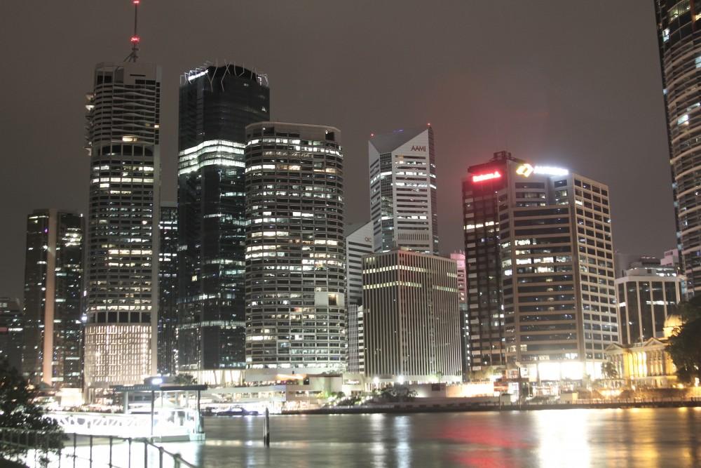 4 (FOTO) MBWT - Brisbane -23082014 - 960