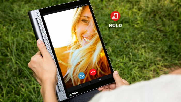lenovo-yoga-tablet-3-pro-hold-mode-3
